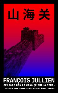poster-jullien_web
